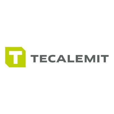 PCL TECALEMIT 产品