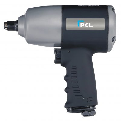 PCL APT233 - PRO系列 1/2