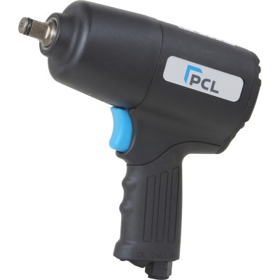 "PCL APP203T 1/2"" TURBO 气动扳手"