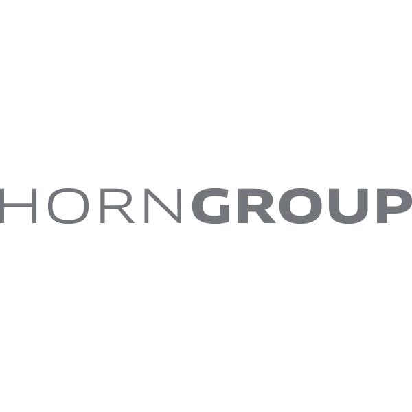 HORNGROUP logo