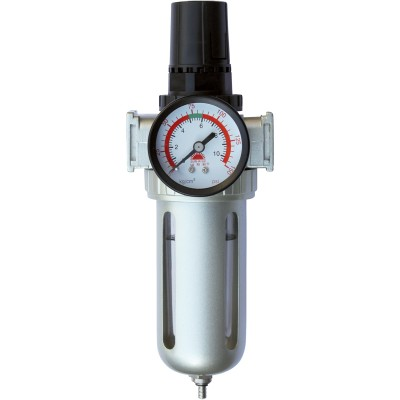 PCL 经济型气源处理器
