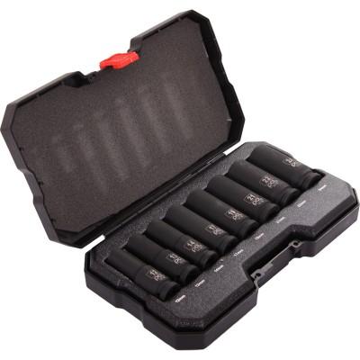 PCL 气动工具配件