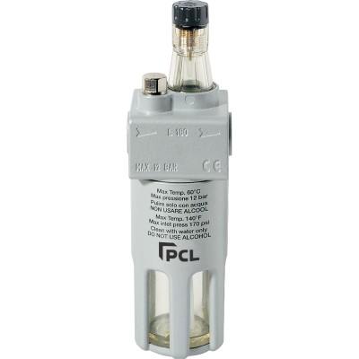 PCL 油雾化器