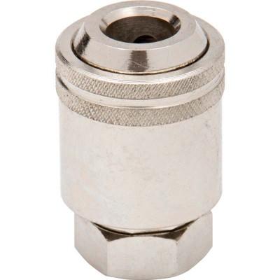 PCL 大口径夹式充气夹头