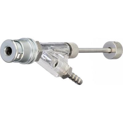 PCL  - 阀芯移除工具