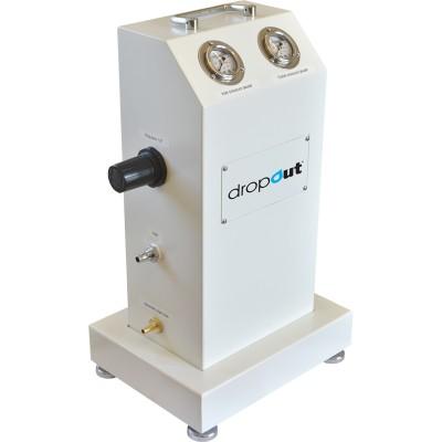 PCL PDO900T8/R Dropout® 便携式干燥器