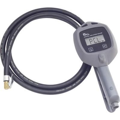 PCL  - DTI轮胎充气机