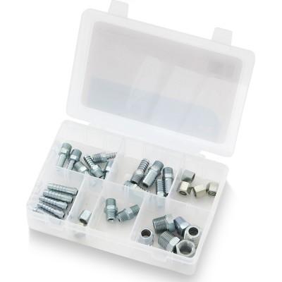 PCL HCKIT01 - 软管接头配套元件包