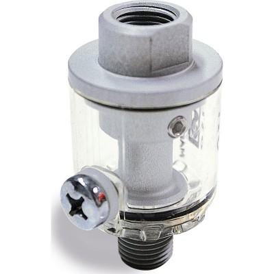 PCL INL6 - 油雾化器