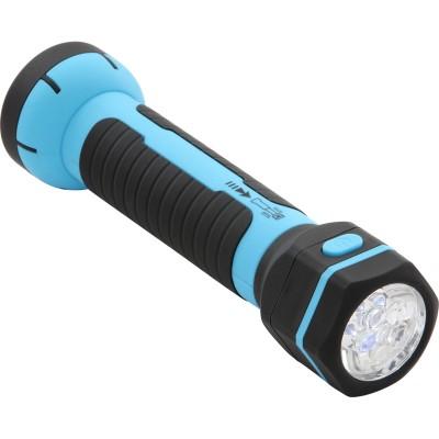 PCL MA002 伸缩式LED工作灯
