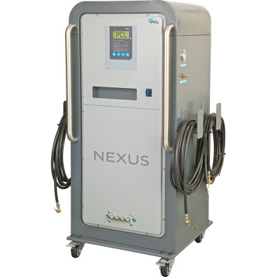 PCL  - NEXUS N2型制氮机