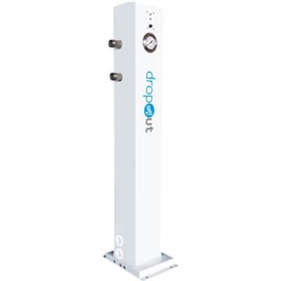 PCL PDO4000T - Dropout®Titan 高精度空气干燥过滤器