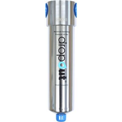 PCL  - 不锈钢Dropout®干燥器