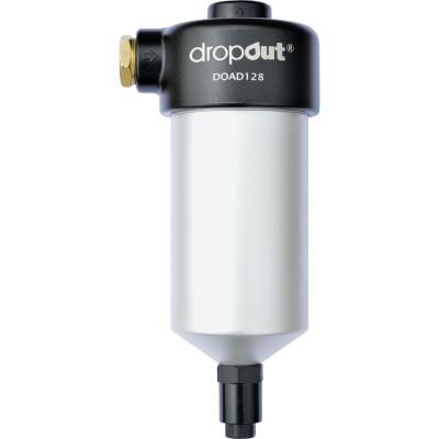 PCL PDOAD128 Dropout® 自动排水阀
