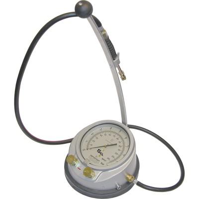 PCL PG1H01 平放式测量仪