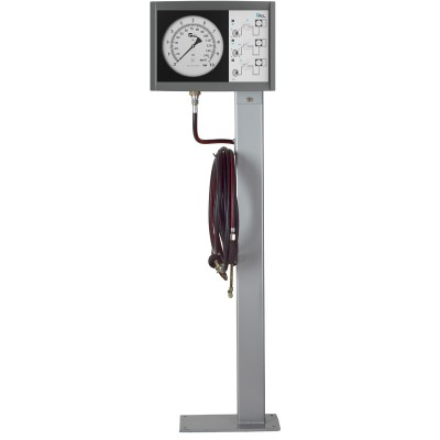 PCL 柱式测量仪