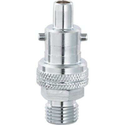 PCL AA5402 InstantAir Brass Swivel Adaptors