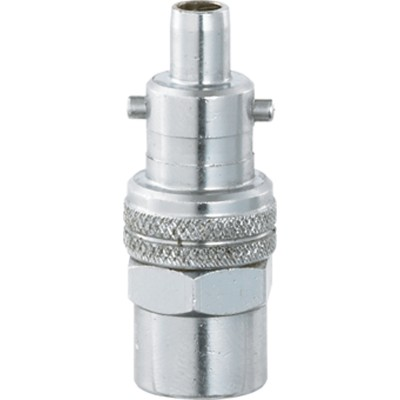 PCL  - InstantAir Steel Swivel Adaptors