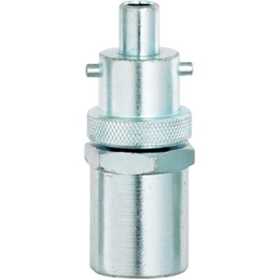 PCL  - InstantAir 1/2″ Swivel Adaptors