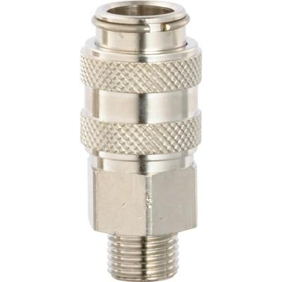 PCL  - Mini系列 快速接头套筒
