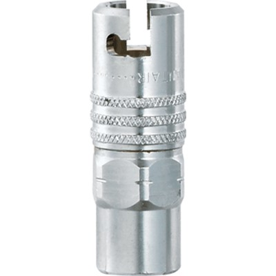 PCL  - InstantAir Steel Couplings