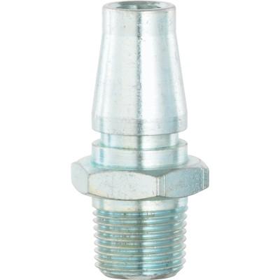 PCL  - Schrader Compatible Adaptors