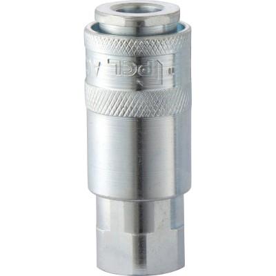 PCL Airflow 系列快速接头套筒