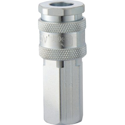 PCL  - ISO B12 Couplings