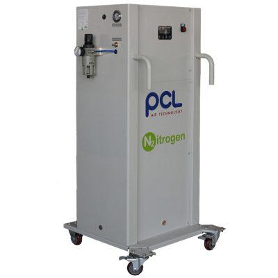 PCL  - T0307 工业用立式制氮机11111