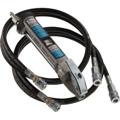 PCL 飞机/航空轮胎充气机