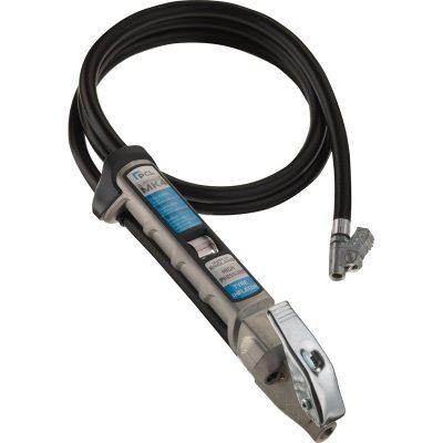 PCL  - AIRFORCE® MK4高压轮胎充气机