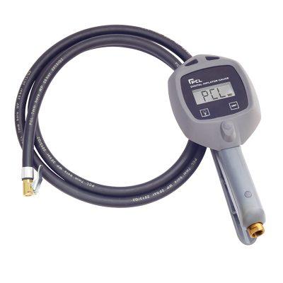 PCL DTI 17C/18C 数显手持式轮胎充气表(非CE款)
